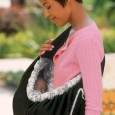 A major US brand of baby carrier or sling – the Infantino SlingRider has been recalled after the US Consumer Product Safety Commission issued an advisory regarding baby sling safety....