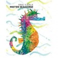 One our favourite author's for younger children who love animals is Eric Carle. He has a way of combining a quick, colourful story with a good first look at a […]