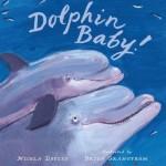 Dolphin Baby, Nicola Davies (Author), Brita Granstrom (Illustrator)