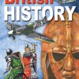 A good reference book forms the backbone for studying history ...