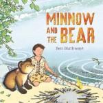 minnowandbear