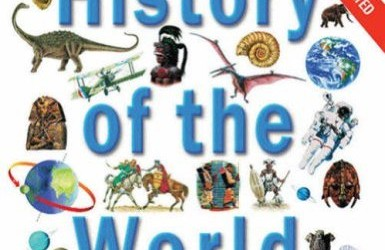 It took ages to choose a world history reference book, and am really pleased with the one we have. And it turns out it is a less well known book, […]