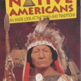 We have been exploring some of the cultures across North America before the arrival of Europeans in sixteenth century. Here are some the factual books we have found: DK MegaBites Native […]