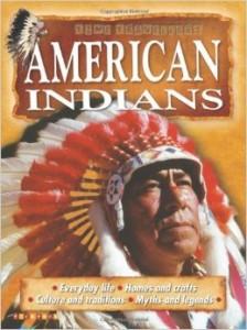 americanindianswolfson