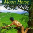 There is very little historical fiction on the Iron Age before the coming of the Romans. Sun Horse, Moon Horse by Rosemary Sutcliff Unusually this is set in Iron Age before the Romans. […]