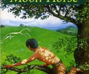 There is very little historical fiction on theIron Age before the coming of the Romans. Sun Horse, Moon HorsebyRosemary Sutcliff Unusually this is set in Iron Age before the Romans. […]