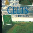 Celts (Usborne Beginners)byLeonie PrattA simple introduction for younger children.A bright, well-illustrated, clear book for younger children andbeginner readers. On the Trail of the Celts in BritainbyPeter Chrisp (Franklin Watts) This […]